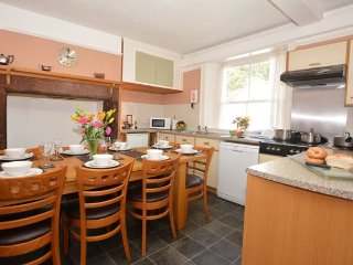 28789, Allonby