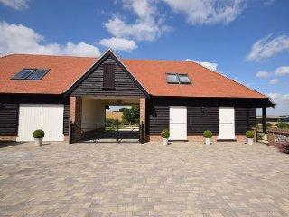 FCH28964, Dorset