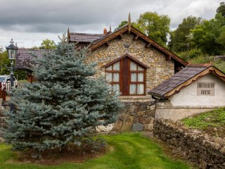 Ireland-South Holiday rentals in County Cavan, Ballyhaise