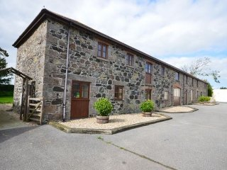 FCH863, Newtown-in-St-Martin