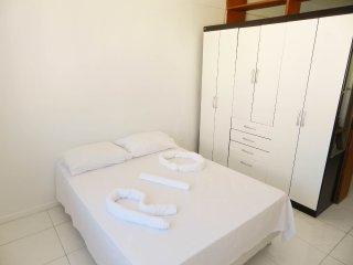 Siqueira studio #1234 SQ1234, Rio de Janeiro