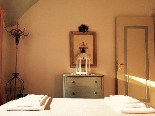 Antica Casa Fenaroli, Pilzone