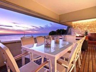 Clifton 2 Bedroom Apartment - Rhapsody - NRS 91790, Ciudad del Cabo Central