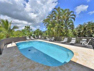 Mansion #3 Villa Bonita Aguadilla - Sleeps 10, 25!