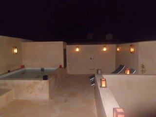 RIAD PRIVE MARRAKECH MEDINA, Marrakech