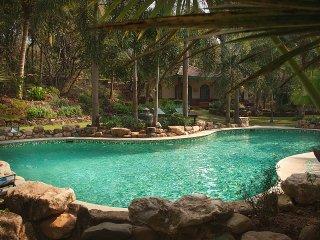 Quinta da Santana- Farm Stay