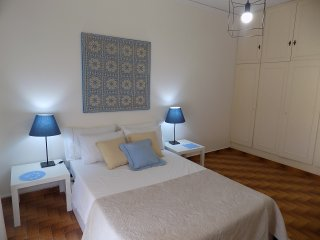 Creta Comfortable apartment