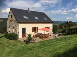 Beautiful Stay in Stavelot  maison de vacance