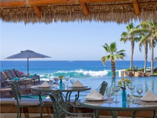 Hacienda Del Mar: Studio, Sleeps 4, Kitchenette