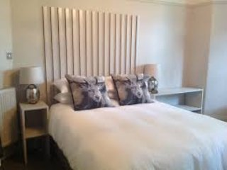 The Garden Suite Kendal, holiday rental in Kendal