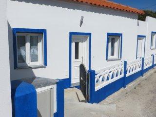 Casa Nelita, Lourinha