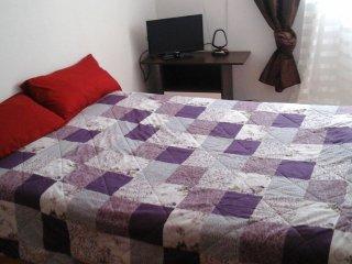 Nevenka Cupic Apartment in Tisno D (2+0)