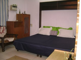 2BHK for a Great Price!!!