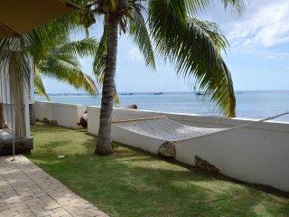 Little Good Harbour House, Shermans, St. Lucy, Barbados, Saint Lucy Parish