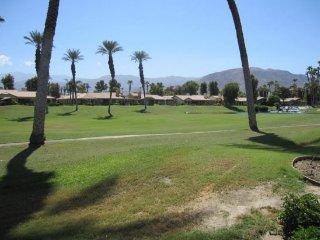CAST241 - Monterey Country Club - 3 BDRM, 2 BA, Palm Desert
