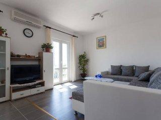 Sunny apartment  Cavtat