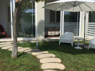 Villa Sovi