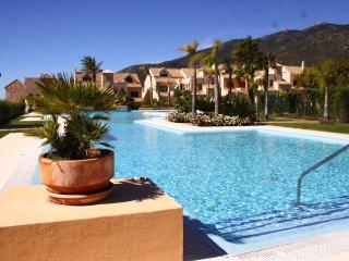 Apartamento perfecto  para unas perfectas vacacion, El Arroyo de la Miel