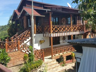 VACATION CLUB PARTY VILLA / 3 Bedrooms / Sleep 11