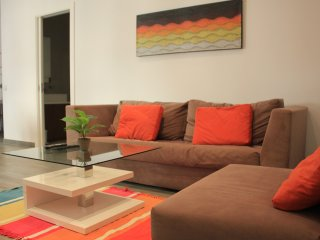 cosy and luxurious apartment, Sliema