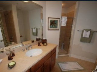 Vacation Rentals Beachfront Luxury 4bed/3 Bath Home, 430, Bahia Beach, Apollo Beach