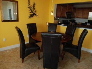 Vacation Rentals Private Beachfront Home, 3b.3b. 3232 Tampa, Apollo Beach