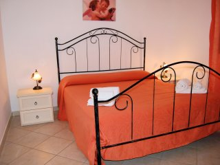 Casa Vacanze Chantal Holidays House