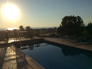 Villa Panikos, Paphos
