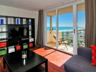 Surfside on The Ocean by Residence #114