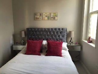 One bedroom appartment - sleeps 4, Hounslow