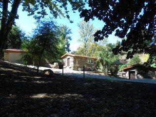 Quinta da Chouza AGROTURISMO / AL, Celorico de Basto