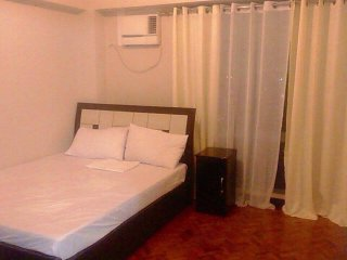 2 Bedroom Condo Unit - Tivoli Garden Residences, Mandaluyong