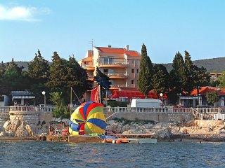 Vila Maslina