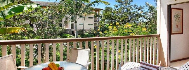 Waikomo Stream Villas #221