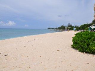 """Calypso Cove #3 """"Garden View"""""""