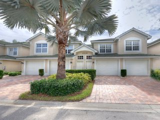 Spring Run Home on the Greens ~ RA66960, Bonita Springs
