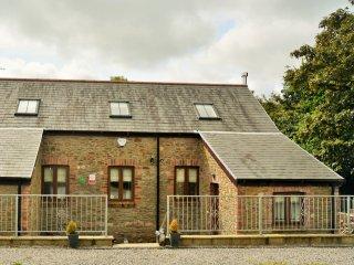 42511 Barn in Gower, Bishopston
