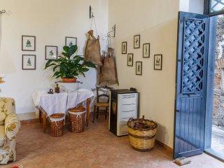 Casa Museo   A' Rina