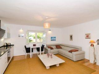 Apartment Villa Stanka-One Bedroom Apartment, Dubrovnik