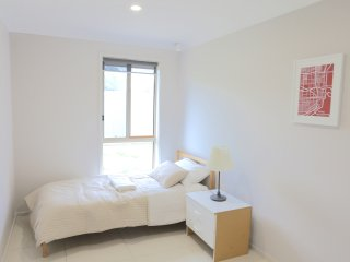 No.2 Comfortable Double Room With Shared Bathroom