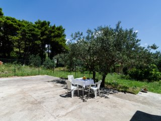 Apartments & Rooms Tapera-One Bedroom Apartment-2, Dubrovnik