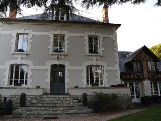 Gorgeous Country Estate, Blois