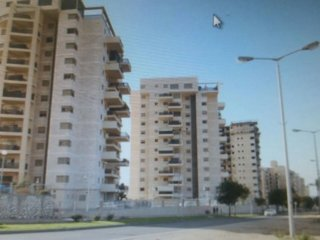 Apartment near the beach and shopping center, Asdod
