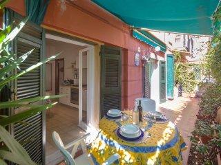 Casa vacanze Santa Margherita Ligure