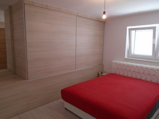Tisno Apartment TP47A1