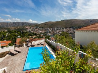 Villa Peragro-Standard Studio Apartment, Dubrovnik