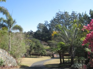 Sunny 3 Bedroom Holiday Home in Beautiful Durban, Westville