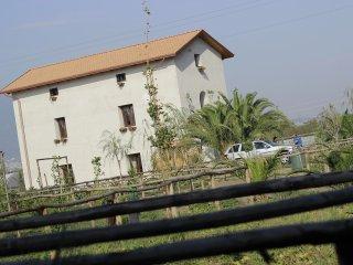 Casale Alpega
