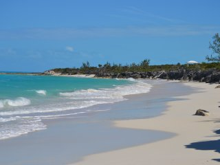 Enjoy Sun Kissed White Sand Beaches and Breathtaki, William's Town