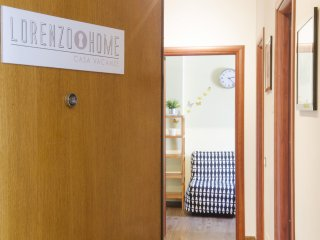 Lorenzo Home